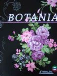 Botania By Colemans